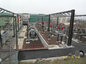 hiedenkall_industriebau_0046